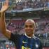 Inter Milan Nyatanya Cuma Pinjam Joao Mario