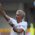 Japp Stam: Melatih Manchester United Bukan Hal Gampang Untuk Mourinho