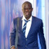 Kante Conte Sebagai Alasan Utama Hijrah ke Chelsea