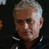 Mourinho Siap Antar Man United Taklukkan Awal Baru Premier League