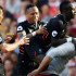 Musim Ini, Lallana Percaya Liverpool Mampu Juara