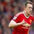 Phil Jones: Saya Mau Banyak Bermain di Manchester United