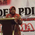 PKS Mau Risma Jadi Cagub DKI Tapi Menantu Keputusan PDIP