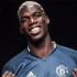 Pogba Bahagia Bisa Kembali Bersama Pemain Muda Manchester United