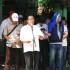 Rizal Ramli: Ahok Itu Seperti Adik Saya, Jangan Lupa