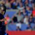 Schmeichel: Leicester Bukan Cuma Kante Seorang!