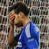 Zidane: Tidak Ada Posisi Untuk Fabregas