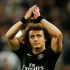 David Luiz Berterima Kasih Kepada PSG Usai Kembali Lagi ke Chelsea