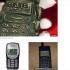 Ponsel Yang Berusia 800 Tahun Ditemukan Arkeolog