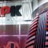 KPK Mengeledah Sejumlah Tempat di Padang Terkait Dugaan Suap Ketua DPD