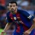 Busquets Baru Saja Menandatangani Kontrak Baru Dengan Barcelona