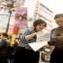 Ternyata Turis Korea Yang Paling Banyak Menghabiskan Uang Saat Liburan
