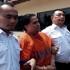 Wakil Gubernur Jatim Meminta Dimas Kanjeng Untuk Mengembalikan Uang Para Pengikutnya