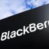 Blackberry Bakal Memproduksi Ponsel Android di Indonesia