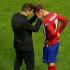 Jika Simeone Hengkang, Mungkin Griezmann Bakal Tinggalkan Atletico Madrid