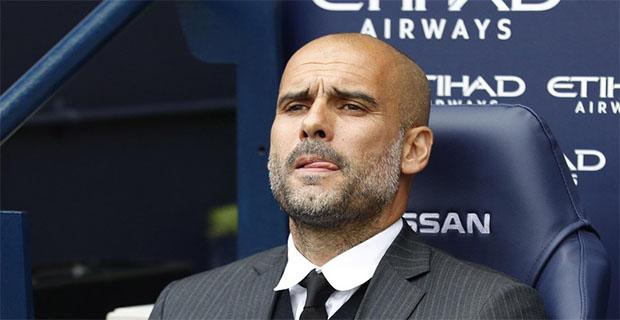 City Bisa Kehilangan Jutaan Suporter Dari Afrika Akibat Guardiola