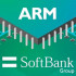 ARM Rp407 Triliun Resmi di Beli Oleh Softbank