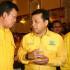 Partai Golkar Membuat Strategi Untuk Menangkan Jokowi di Pilpres 2019 Nanti
