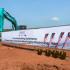PT Nissan Motor Indonesia Menginvestasi Rp438 M Untuk Bagun Pabrik Mesin Dan Transmisi