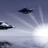 Pemburu Alien Menemukan 'Pangkalan Alien' di Bulan