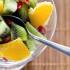 Ingin Panjang Umur, Cobalah 5 Pola Makan Sederhana