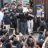 Para Pelaku Perampokan di Pondok Indah Berasal Dari Sragen