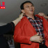 Ahok Telah Laporkan LHKPN ke KPK