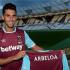 Bilic: Arbeloe Pemain Fantastis Untuk West Ham