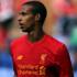 Can: Matip Menarik Untuk Liverpool