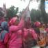 Djarot: Kalau Mau Demo Enggak Usah Bawa-bawa Anak Kecil
