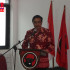 Djarot Sebut Kader PDIP Tetap Kompak Ketika Cagub DKI Diumumkan