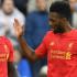 Dukungan Para Fans Liverpool Fantastis, Mane Senang