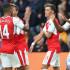 Empat Musim Mendatang, Arsenal Akan Dibeli Orang Terkaya Afrika