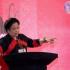 Pesan Megawati Kepada Ahok Ketika Diusung Sebagai Calon Gubernur DKI Jakarta