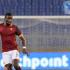 PSG dan Chelsea Bersaing Dapatkan Rudiger