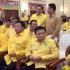 Rakornas Pemenangan Pemilu, Setya Novanto Siapkan Bukti Hasil dari Kinerja Ahok