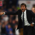 Ranieri Percaya Conte Dapat Berikan Gelar Untuk Chelsea