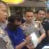 Sembunyikan 1 KG Sabu di Bika Ambon, Pengedar Narkoba di Medan Ditangkap