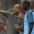 Yaya Toure Senang Tetap Bertahan Di Man City