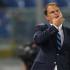 Inter Masih Perlu Waktu Untuk Frank De Boer