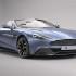 Mobil Aston Martin Ini Terinspirasi Dari Sebuah Kapal Pesiar Mewah