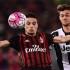 Milan Bertekad Menyudahi Tren Negatif Saat Melawan Juventus