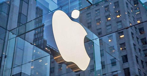 Untuk Mengembangkan OS Mobil Listrik, Apple Meminta Bantuan Blackberry