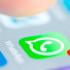 Terkait Privasi, Facebook Akan Siap Bantu Uni Eropa