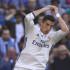 Madrid Gilas Alaves 4-1, Ronaldo Lakukan Hat-Trick