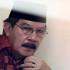 10 November Nanti, Antasari Azhar Akan Bebas Bersyarat