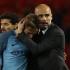 Agen Dari Yaya Toure Kembali Lagi Serang Guardiola dan City