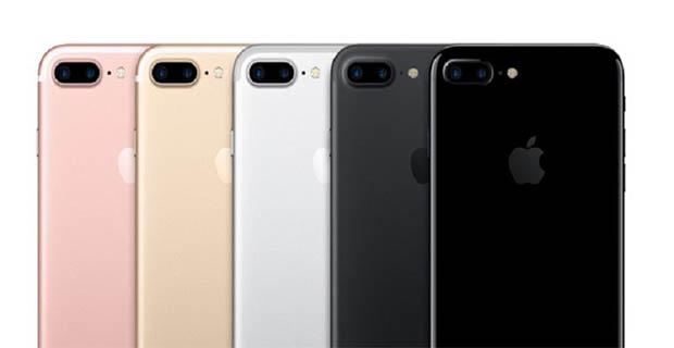 Ini Dia Smartphone Terbaik Yang Menjadi Pilihan