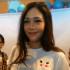 Maia Estianty Mengungkapkan Kenapa Tidak Bisa Terima Tawaran Untuk Jadi Jubir Ahok