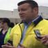 Ford Tetap Pede Dipercaya Konsumen Mesti Sudah Menutup Pabrik di Australia